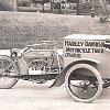 Harley-davidson_motorcycle_truck