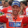 Dovizioso_win_top