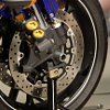 Best_modifications_for_your_sportbike_4