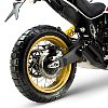 Ducati_scrambler_desert_sled_rear_wheel
