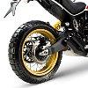 Ducati_scrambler_desert_sled_rear_wheel