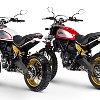 Ducati_scrambler_desert_sled