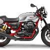 Moto_guzzi_v7iii_racer
