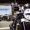 Husqvarna_motorcycles_-_press_conference_eicma_2016