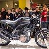 Husqvarna_motorcycles_-_press_conference_svartpilen_401