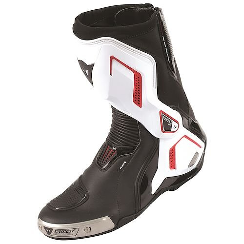 Dainese Torque D1 Out women's boot