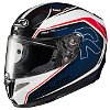 Hjcrpha11_pro_darter_helmet_black_white_blue