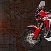 Motorcycle_awards