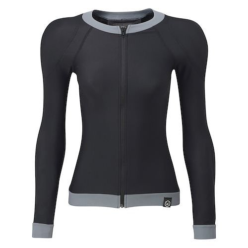 Knox Armored Shirt for women