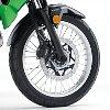 17_kle300c_gn1_front_wheel_r