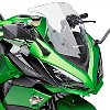 17_zx1000w_gn1_front_cowl_r