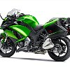 17_zx1000w_gn1_lb02_or
