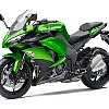 17_zx1000w_gn1_lf_or