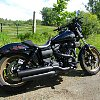 Low_rider_s_jl