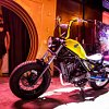 Honda_rebel_300_and_500_launch_party-2