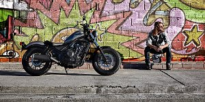 Honda_rebel_300_and_500_launch_party-6