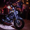 Honda_rebel_300_and_500_launch_party