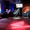 Honda_rebel_300_and_500_launch_party-7