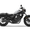 17_honda_rebel_300_matte_pearl_white_rhp