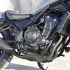 17_honda_rebel_engine_r_1