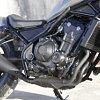 17_honda_rebel_engine_r_1