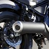 17_honda_rebel_exhaust_1