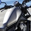 17_honda_rebel_tank_5