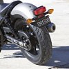 17_honda_rebel_rear_2