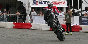 Wheelie_top