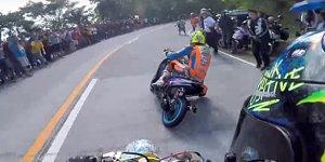 Street_race_top