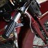 Wtt13_hd_umg_brake_lever