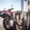 Surviving_la_to_barstow_to_vegas_on_a_ural-6