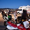 Surviving_la_to_barstow_to_vegas_on_a_ural-3