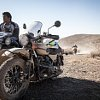 Surviving_la_to_barstow_to_vegas_on_a_ural-9