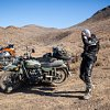 Surviving_la_to_barstow_to_vegas_on_a_ural-7