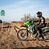 Surviving_la_to_barstow_to_vegas_on_a_ural-10