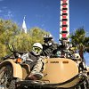 Surviving_la_to_barstow_to_vegas_on_a_ural-13