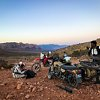 Surviving_la_to_barstow_to_vegas_on_a_ural-15