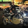 Surviving_la_to_barstow_to_vegas_on_a_ural-16