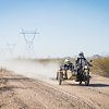Surviving_la_to_barstow_to_vegas_on_a_ural-19