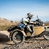 Surviving_la_to_barstow_to_vegas_on_a_ural-20