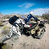Surviving_la_to_barstow_to_vegas_on_a_ural-24