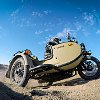 Surviving_la_to_barstow_to_vegas_on_a_ural-25