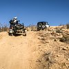 Surviving_la_to_barstow_to_vegas_on_a_ural