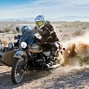 Surviving_la_to_barstow_to_vegas_on_a_ural-38