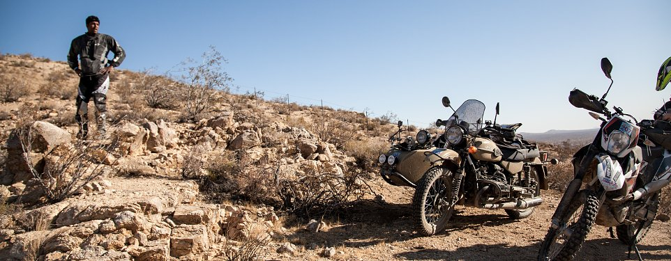 Surviving_la_to_barstow_to_vegas_on_a_ural-44