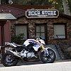 Bmw_g_310_r_rockstore