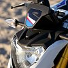 Bmw_g_310_r_headlight