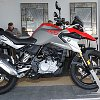 Bmw_g_310_gs_top
