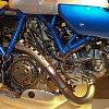 Ductimingbelts_-_thilo_parg